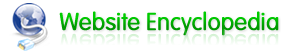 siteencyclope